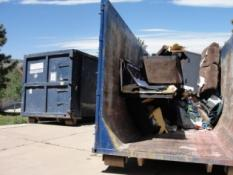 Andrea-Fabry-Dumpsters