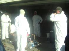 Kelly-Batic-Hazmat-Crew