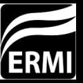 ERMI Logo