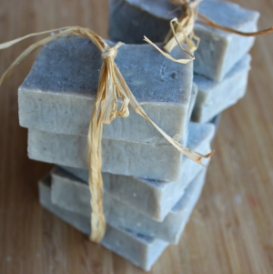 Old-Fashioned EM Laundry Soap - Economy Pack