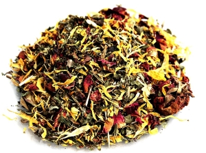 Queen of Hungary Herbal Blend