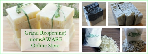 Store Reopening Banner