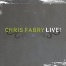 Chris Fabry Live!