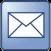 Email momsAWARE
