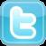 Follow momsAWARE on Twitter